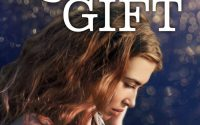 The Terrible Gift by Colette Rhodes – A Book Review