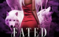 Fated Magic by Callie Rose – A Book Review