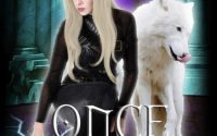 Once Bitten by Trina M. Lee – A Book Review