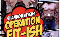 Operation Fit-ish by Shannon Myers – A Book Review