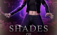Shades of Hate by K.N. Banet – A Book Review