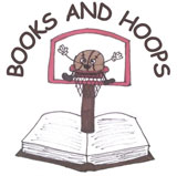 Books and Hoops