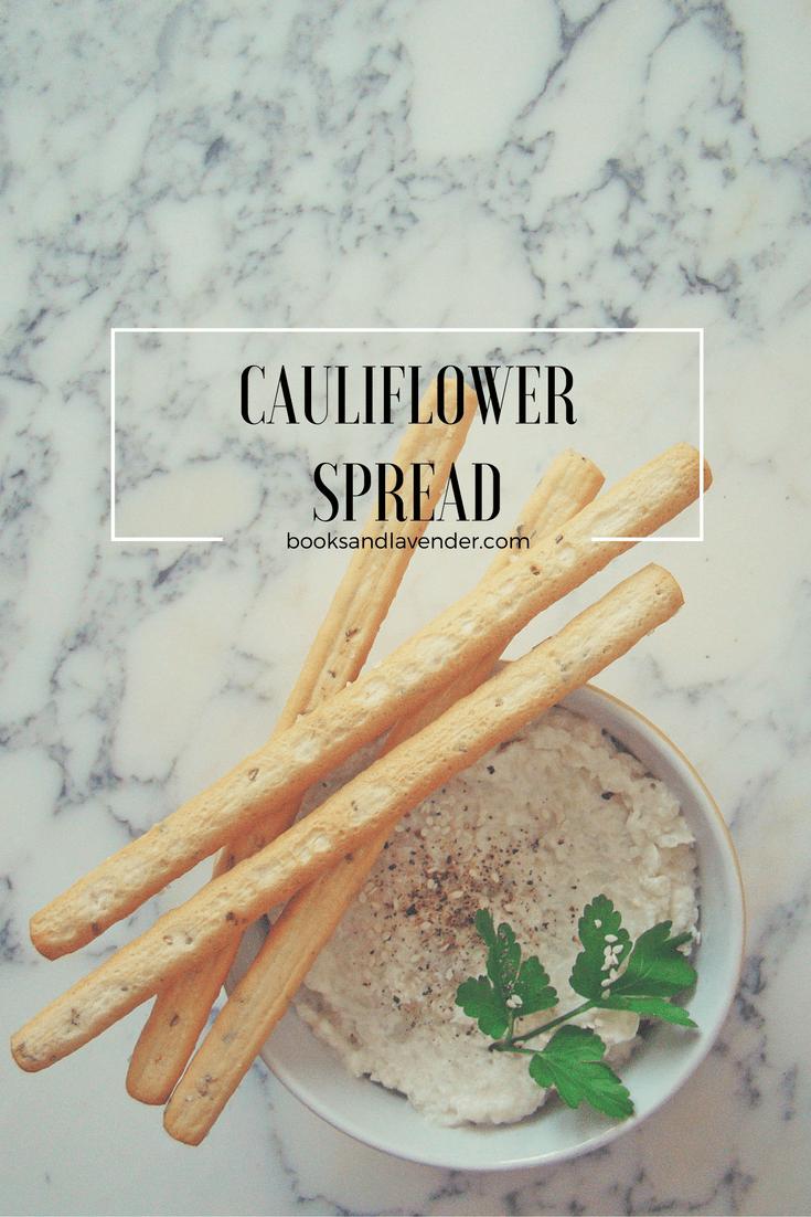 cauliflowerspread