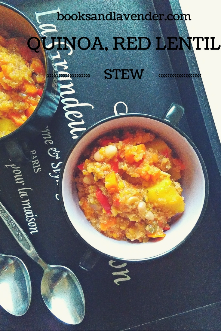 quinoa-and-red-lentil-stew