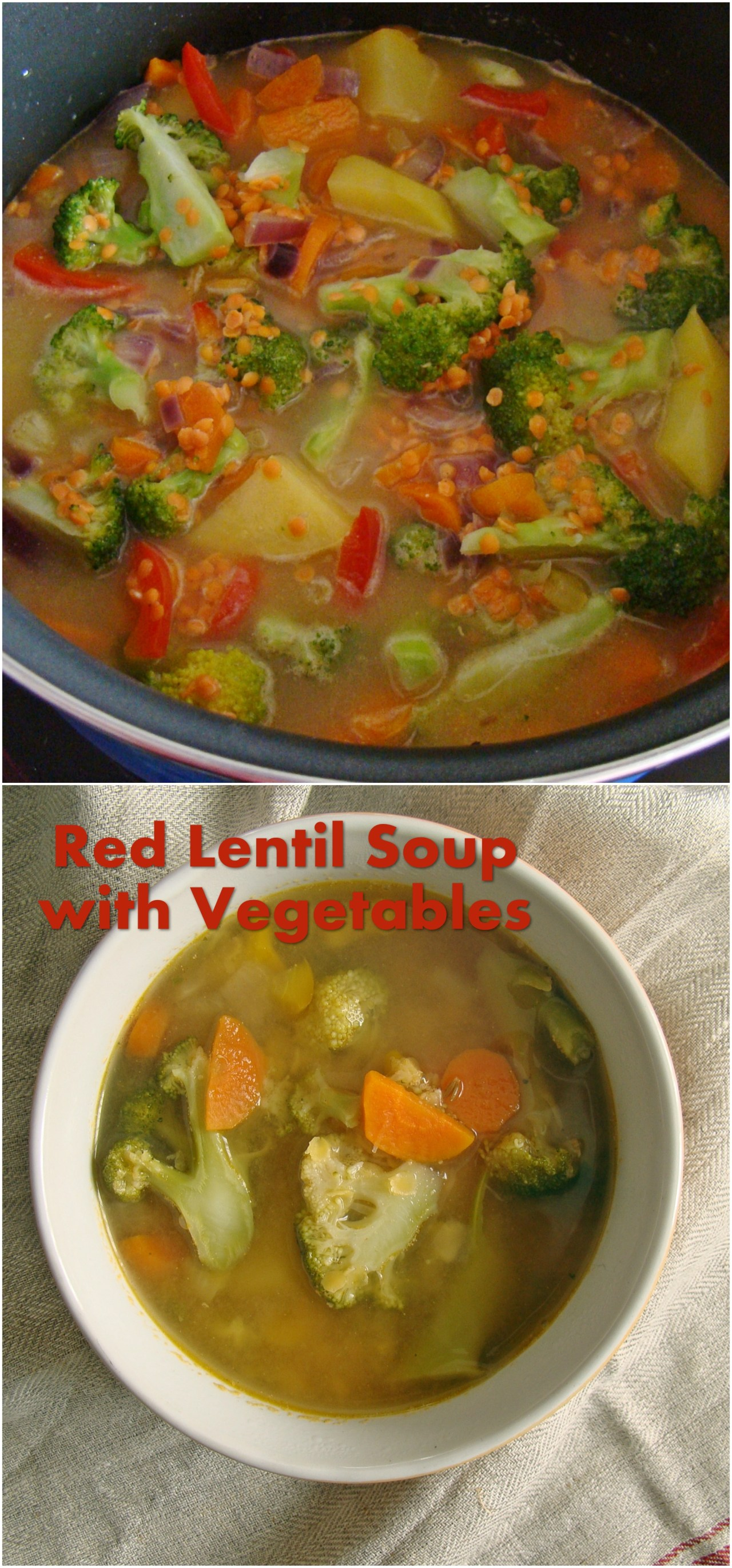 red-lentil-soup-with-vegetables