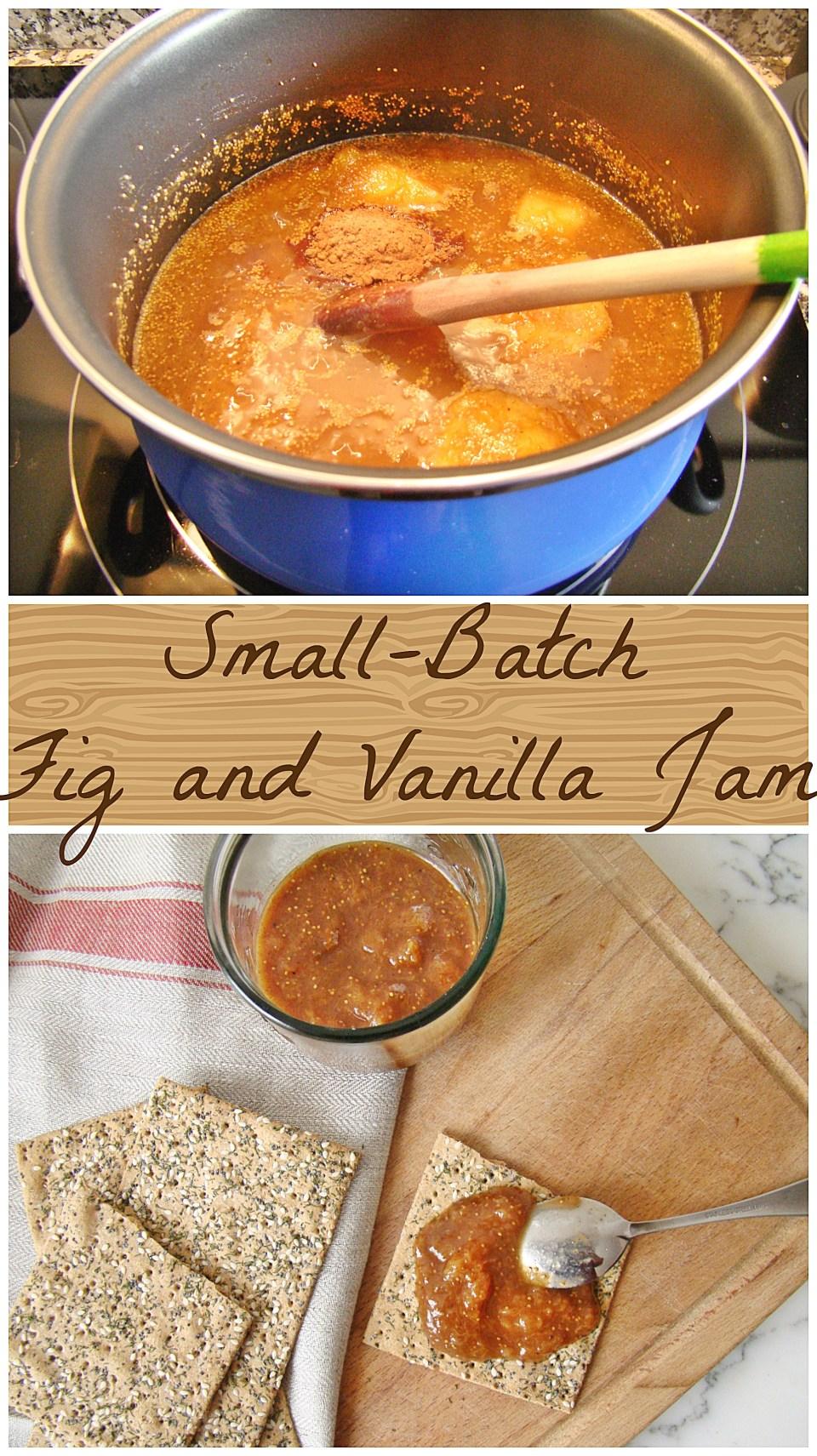 small-batch-fig-and-vanilla-jam