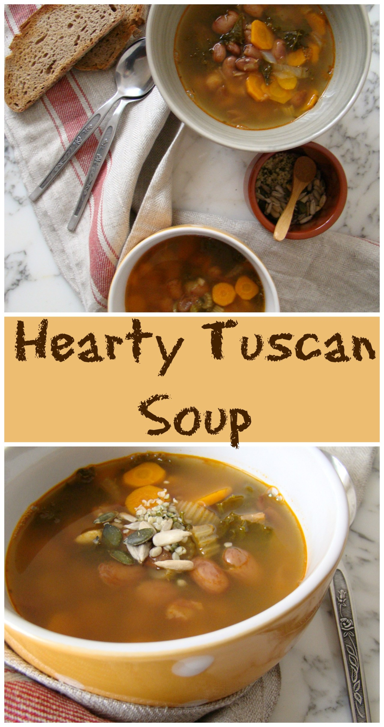 hearty-tuscan-soup
