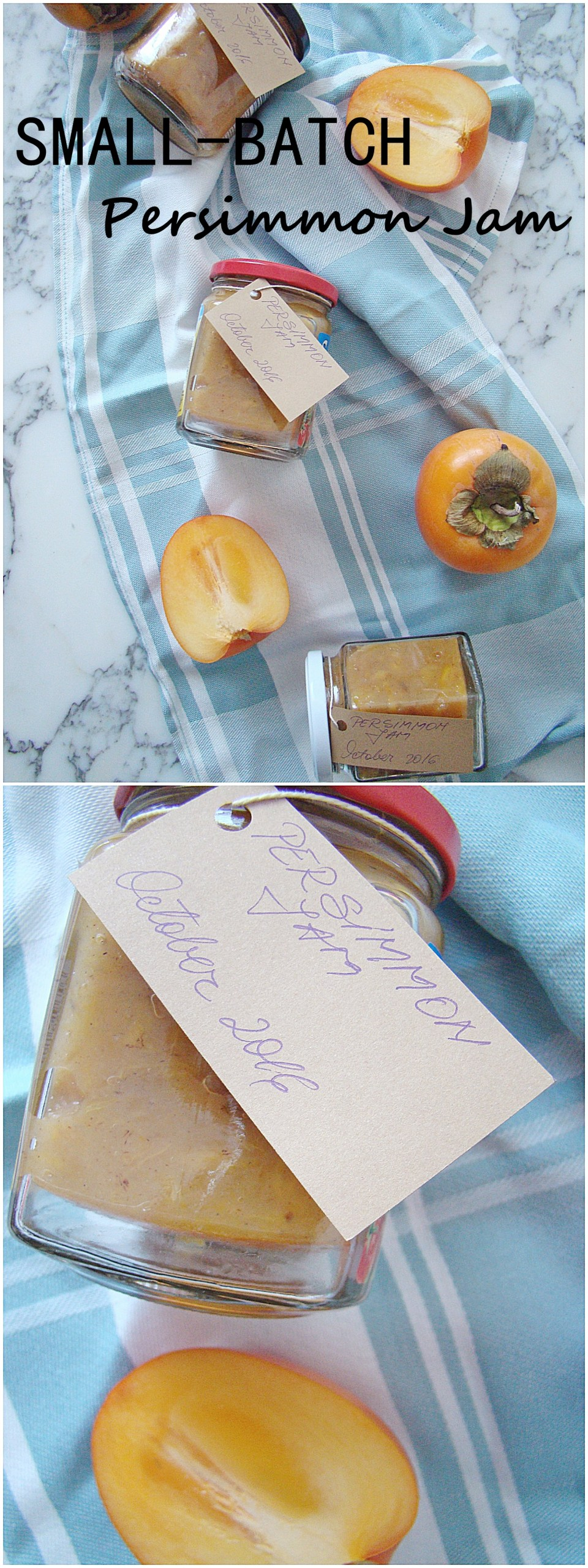 small-batch-persimmon-jam