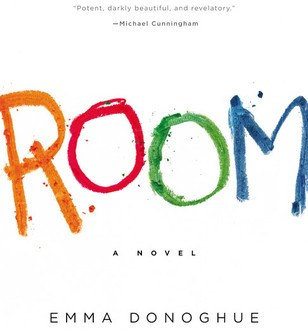 Review on the Book ROOM-Emma Donoghue