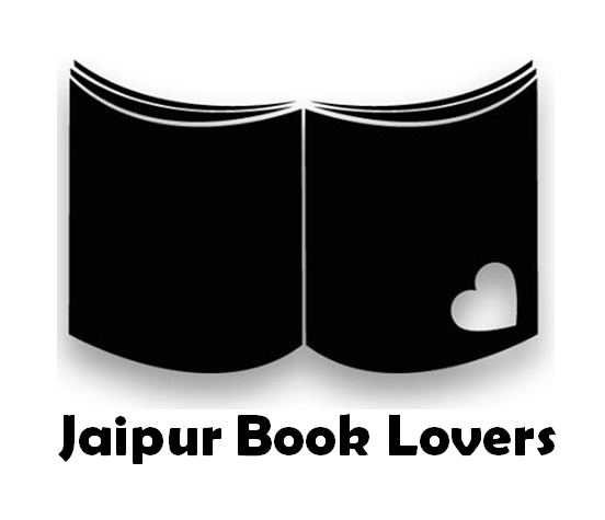 Jaipur Book Lovers