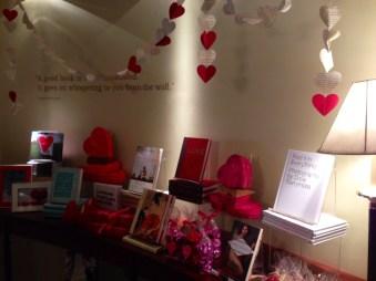 R.J. Julia Booksellers | Madison, CT