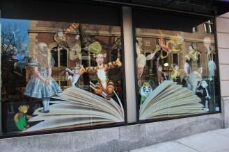 Penn Book Center   Philadelphia, PA