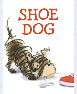 ShoeDogCoverImage