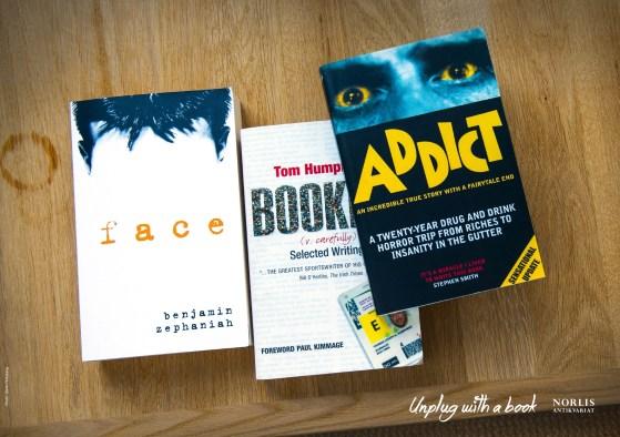norlis-bookstore-unplug-with-a-book-print-Facebook-Addict