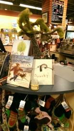Phoenix Books | Essex, VT