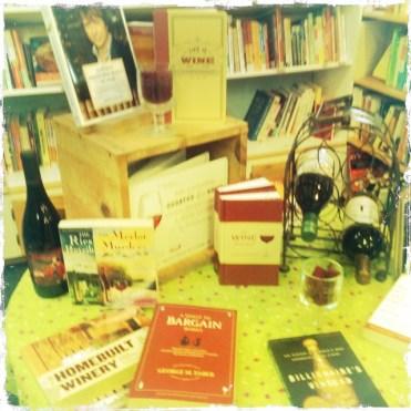 The Homer Bookstore | Homer, AK