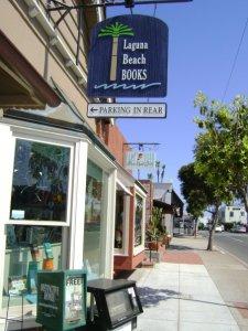 LBB Storefront