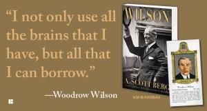 WILSONQuoteSharesforFacebookPA-95842