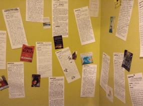 The Bookloft | Great Barrington, MA