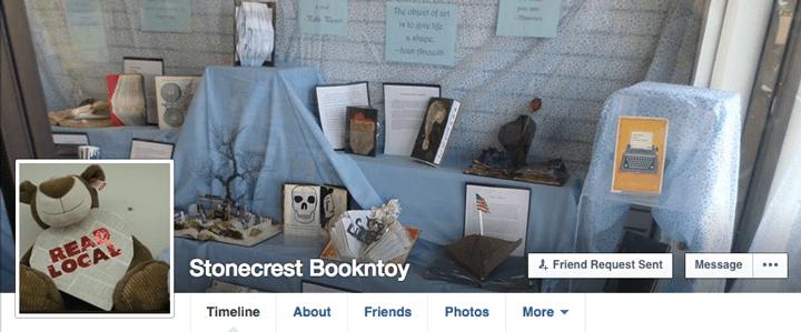 Stonecrest_BookToy_Window