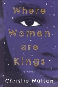 Where Women Are Kings9781590517093_17b6e