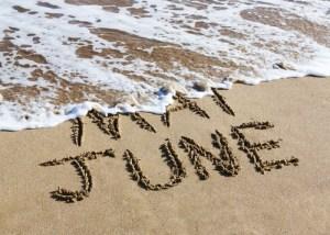 May_June