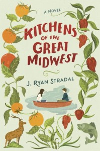 Kitchens_of_the_Great_Midwest_9780525429142_89846