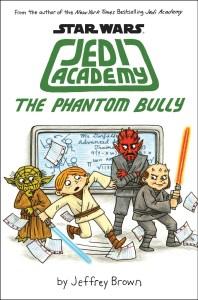 The_Phantom_Bully_9780545621267_a1c3e