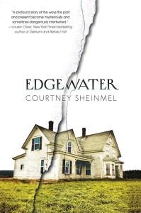 Edgewater_9781419716416_81060
