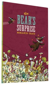 The_Bears_Surprise_9781452140285_402a8