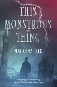 This_Monstrous_Thing_9780062382771_0e5cd