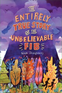 Unbelievable_FIB_9781616204983_b4252
