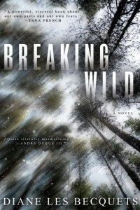 BreakingWild_9780425283783_50f46