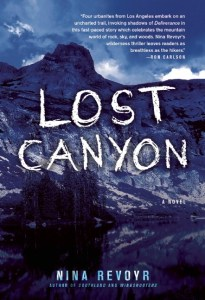 LostCanyon_9781617753534_6d76b