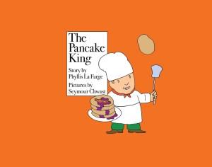 The_Pancake_King_9781616894320_8bf02