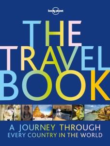TheTravelBook_9781786571205_ef295