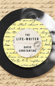 The Life-Writer_9781771961011_bd079
