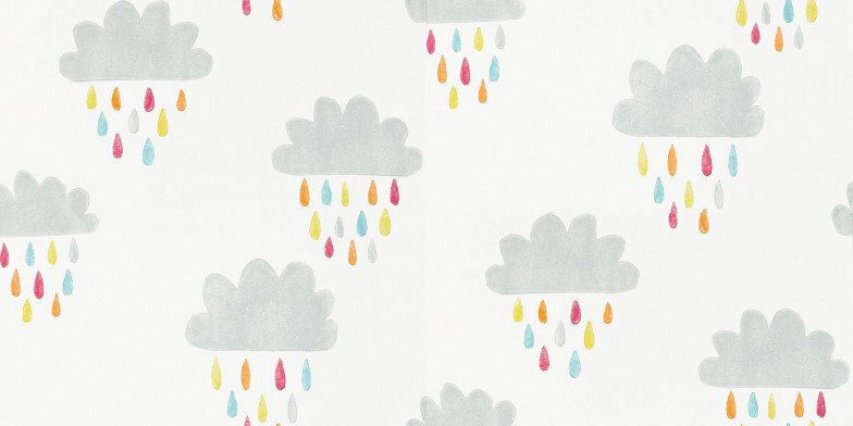300 Seconds: April Showers…