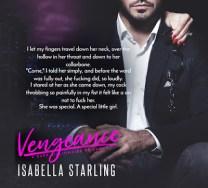 Vengeance-teaser3