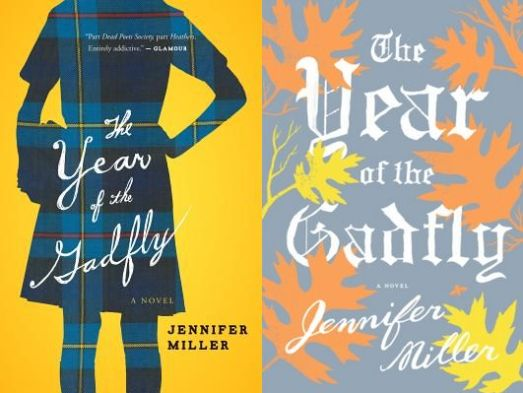 the-year-of-the-gadfly-jennifer-miller