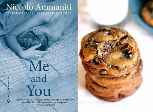 me-and-you-niccolo-ammaniti-1