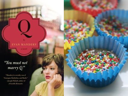 Q-evan-mandery