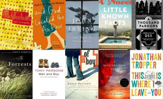 top-ten-books-about-families