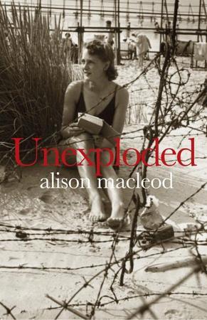 unexploded-alison-macleod