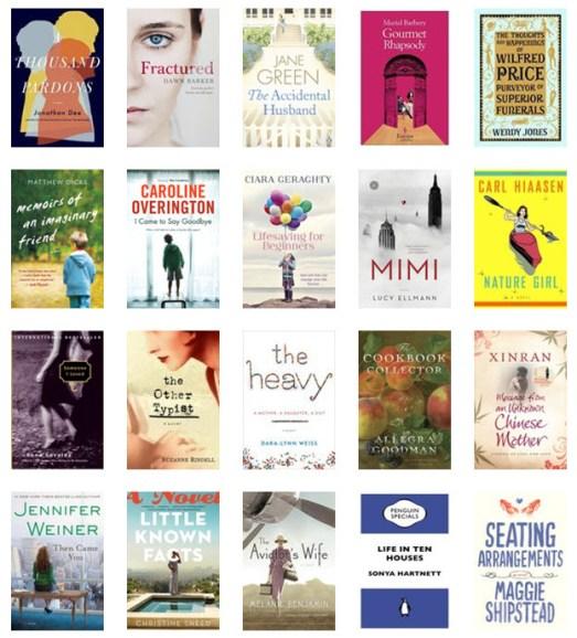 2013-books-4
