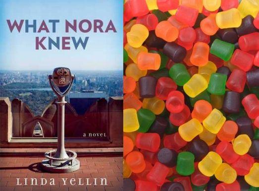 what-nora-knew-linda-yellin