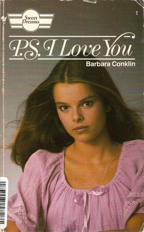 PS I Love You by Barbara Conklin