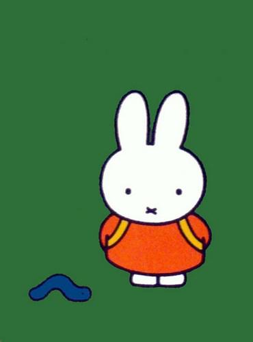 miffy-original