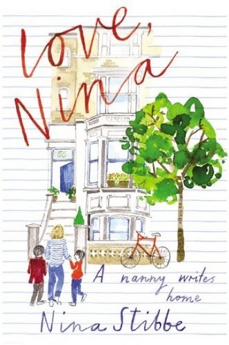love-nina-nina-stibbe