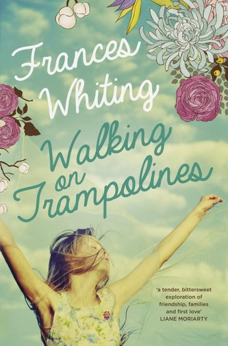 Walking-on-Trampolines-Frances-Whiting